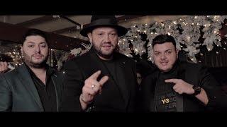 Leo de la Kuweit & Alex Show - Copii mei frumosi ( Oficial Video ) 2019