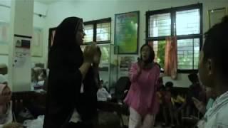 Terima Kasihku ( guruku) Lirik lagu - Lagu Nasional Indonesia