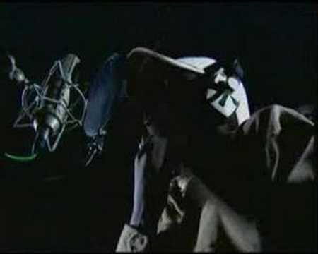 "Emmanuel Jal sings Lennon's ""Mother"" for Amnesty"