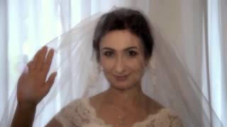 Абхазская невеста