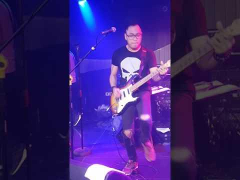 Judika - Cukup Siti Nurbaya (Fox Club Bdg)