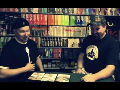 Rare Sega Games - A Collector's Guide