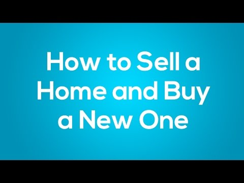 Sell a Fresno Home and Qualify for a New Mortgage | Resource Lenders