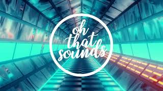 Zedd, Katy Perry - 365 (Official Audio)