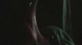 alien inside belly woman - 336×188