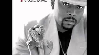 Nate Dogg ft. Jermaine Dupri - Your Woman Has Just Been Sighted (Ring The Alarm)