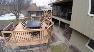 8172 Riverview Rd Brecksville, OH 44141 *Inna Muravin/ Realtor Video