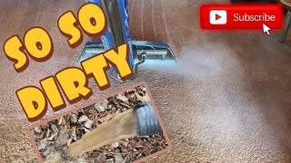 WHAT Y'ALL KNOW, ABOUT THE DIRTY SOUTH *carpet makeover* 2 PRIZE questions (PAY ATTENTION)