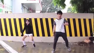 Download DJ DANCE ASYIK VERSI RANZ  NIANA MAUMERE REMIX POPULER DANCE PlanetLagu com