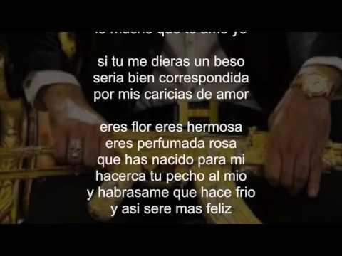 Cruzan cerrros y Arroyos (Letra) - Lenin Ramirez, Gerardo ortiz, Jesus Chairez
