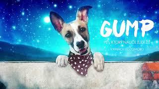 DESmod \u0026 Majself - Kométa Pre Gumpa Official Audio