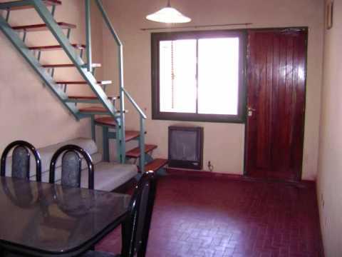 Apartments Ayelen-Ski Resort Los Penitentes-Mendoza-Arg.