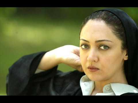 linni meister topless kos irani