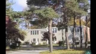 Testimonials For Springvale Apartments Senior Housing