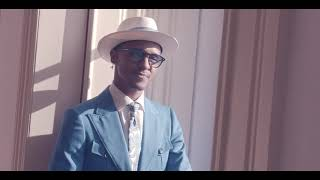Смотреть клип Djeff Vs Projecto Kaya - Beija Flor
