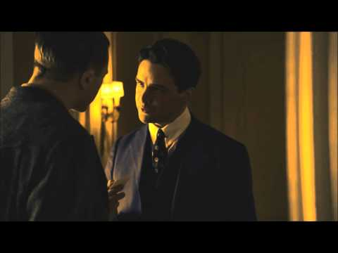 Lucky Luciano - Everybody Loves Me - Boardwalk Empire