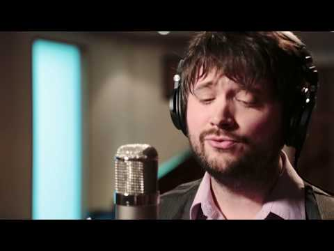 Andrew Simple – You Shine – Official Music Video from Kay Jewelers