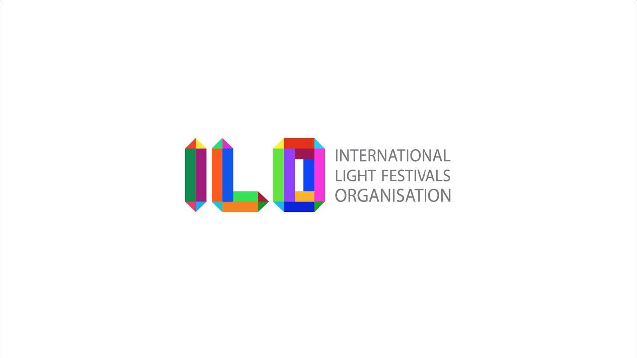 The International Day of Light 2020