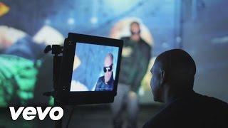Alexis y Fido - Energía - Making Of The Video