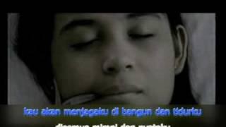 [4.24 MB] DIK Wali band
