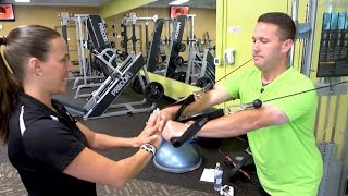 Results: Member Success Stories (Anytime Fitness) | 2014