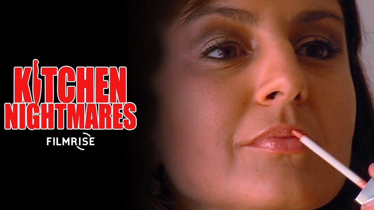 Kitchen Nightmares Season 1 Episode 19 Full Episode