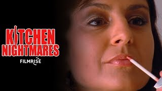 Kitchen Nightmares Uncensored - Season 2 Episode 8 - Full Episode