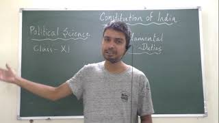 """""""constitution of india"""" subject """"polical science"""" class 11 cbse humanities by kevin lopez"""