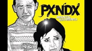 """PANDA """"Tripulación, Armar Toboganes"""" (letra)"""