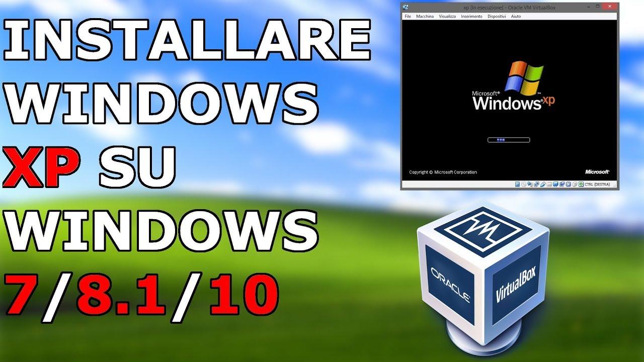 SCARICA WINDOWS 8.1 GRATUITAMENTE E LEGALMENTE