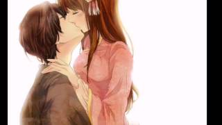 Nightcore - Wish I Knew You by The Revivalists