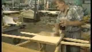 Деревянные двери - на заказ(, 2014-04-27T17:30:51.000Z)