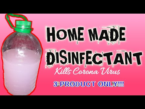 diy-homemade-disinfectant-||-3-materials-only