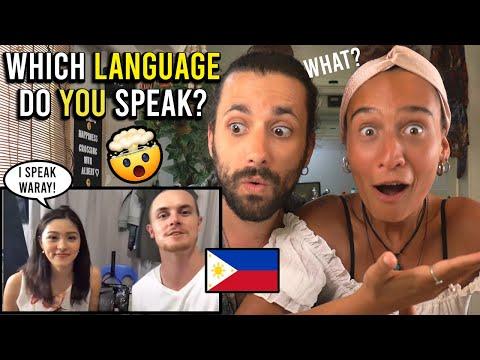 top-10-filipino-languages-(spoken-in-philippines)