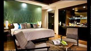 Luxury Island Collection ® | Maldives Luxury Resort - Niyama, Maldives