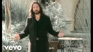 Repeat youtube video Marco Antonio Solís - Si Te Pudiera Mentir