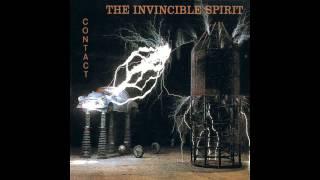 The Invincible Spirit - Contact