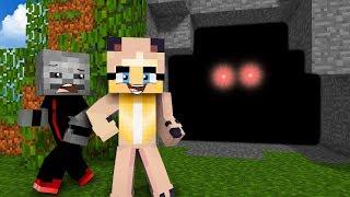 WAS FINDEN WIR IN DER HÖHLE?! ✿ Minecraft [Deutsch/HD]