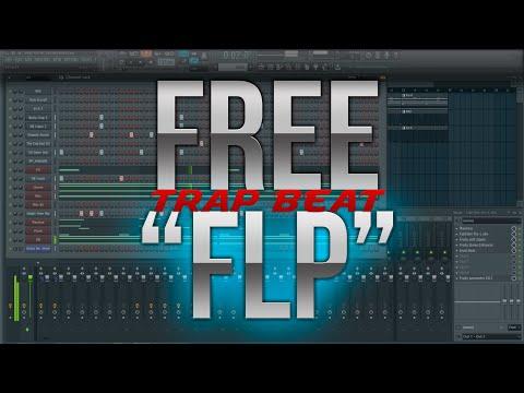 [Full Download] Trap Beat Tutorial Flp Download Fl Studio Tutorial Free Flp Project File Download