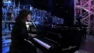 Riccardo Cocciante   Se stiamo insieme   Sanremo 1991