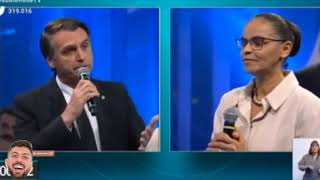 Baixar Bolsonaro Canta Marina