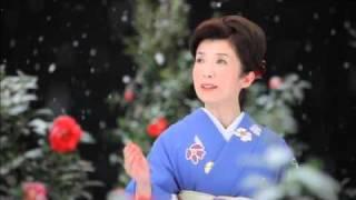 新曲「紅の花」のプロモーションビデオです.