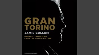 Provided to by new line records, gran torino (original theme song from the motion picture) · jamie cullum, picture), ℗ 2008 warner bros. ...
