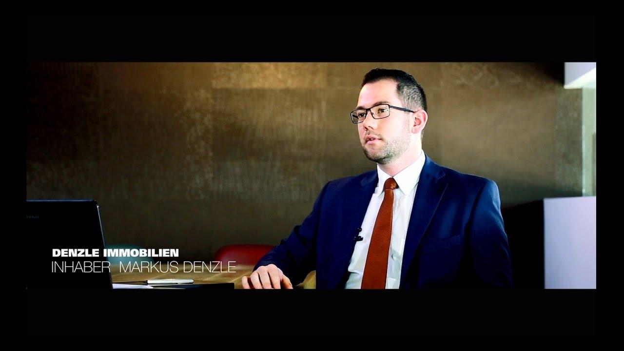 Immobilienmakler Leonberg denzle immobilien stuttgart ihr immobilienmakler