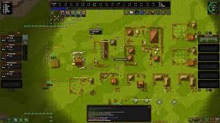 Rise to Ruins seria 5 część #2(PC)[HD](PL)