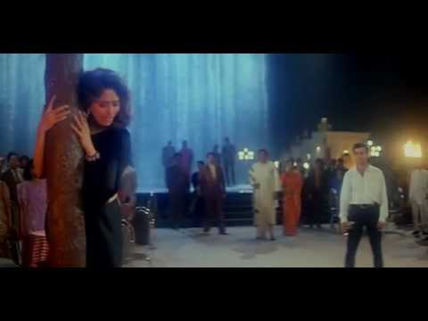 Ja Sajna [Full Video Song] (HQ) With...