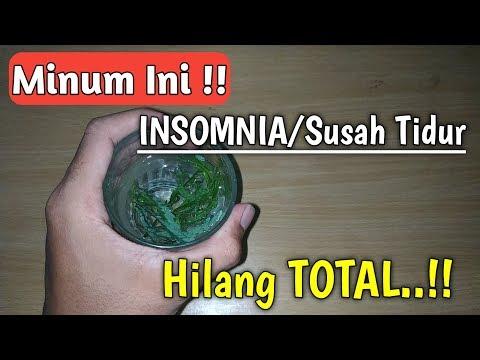 hanya-minum-in,-masalah-susah-tidur-atau-insomnia-mampu-teratasi-secara-alami-||-sehat-tanpa-obat