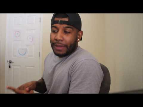 Eminem - Campaign Speech (Reaction/Review) #Meamda