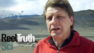 Doomsday Volcanoes: Will Another Icelandic Volcano Erupt? | Full Documentary | Reel Truth. Science