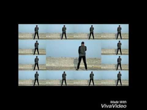 sukhe SUICIDE full Video Dance |...